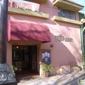 Turmeric Restaurant - Sunnyvale, CA