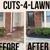 Cuts-4-Lawns