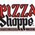 Pizza Shoppe