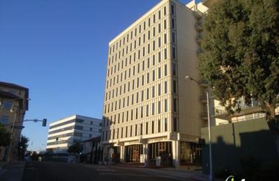 Steve Machtinger MD And Asscociates - San Mateo, CA