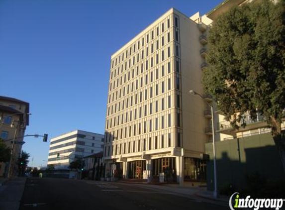 American Laser Skincare - San Mateo, CA