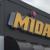 Midas Auto Service Inc