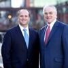 The Nolan Group - Ameriprise Financial Services, Inc.