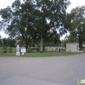 Alta Mesa Funeral Home & Memorial Park - Palo Alto, CA