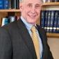 Eschbacher G R Attorney PC - Anchorage, AK