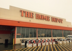 The Home Depot 400 Rodeo Pl Anchorage Ak 99508 Yp Com