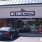 Hotbox Pizza - Indianapolis, IN