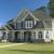 Akron Custom Home Builders