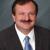 Scott Crawford - COUNTRY Financial Representative