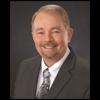 Blake Roberson - State Farm Insurance Agent
