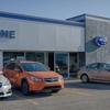 Falcone Automotive