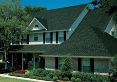 Lovely Able Roofing Inc.   Canton, MA