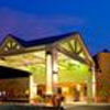 Holiday Inn Resort Lake George - Water View