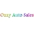 Ozzy Auto Sales
