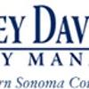 Mahoney Davison Co