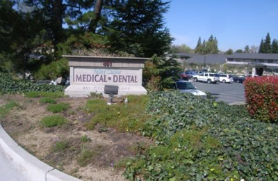 Quest Diagnostics - Pleasant Hill, CA
