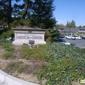 Dowd, Kevin T DDS - Pleasant Hill, CA