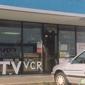 Fondren TV - Houston, TX