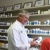 Neil's Compounding Pharmacy
