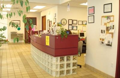 Gentle Care Animal Hospital - Nixa, MO