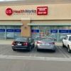 U.S. HealthWorks Physical Therapy
