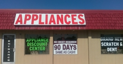 Appliance Discount Center - Fort Myers, FL