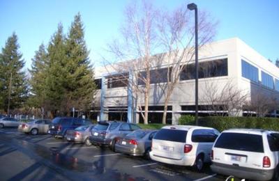 Applied Signal Technology Inc - Sunnyvale, CA