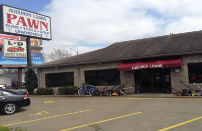 Cash advance loans boulder image 3