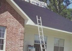 Advanced Home Improvement 258 Malapart Rd Lafayette La 70507 Yp Com