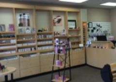 Merle Norman Cosmetics - Blue Springs, MO