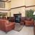 Comfort Inn & Suites Goshen - Middletown