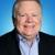 Larry Hallam: Allstate Insurance