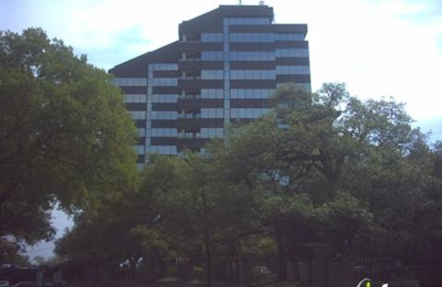 Ashford Oaks Office Building 8122 Datapoint Dr Ste 820 San Antonio