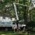 Charlie Nansteel Tree & Excavation LLC