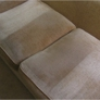 Orlando Carpet Cleaning Services LLC. - Orlando, FL