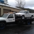Affordable Towing of Canyonville