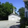 Philemon Missionary Baptist Church
