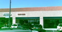 Relax Reflexology Foot Massage - Tucson, AZ