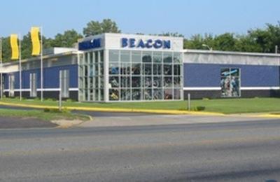 Beacon Cycling - Northfield, NJ