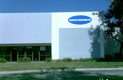 Big D Floor Covering Supplies   Anaheim, CA