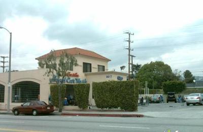 Majestic Car Wash >> Majestic Car Wash 8017 W 3rd St Los Angeles Ca 90048 Yp Com