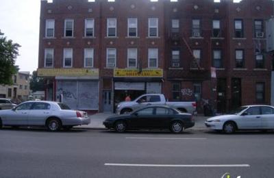 Trans-Jam Express Shipping Inc - Brooklyn, NY