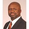 Larry Allen - State Farm Insurance Agent