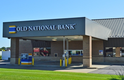 Old National Bank 1407 Vierling Dr E Shakopee Mn 55379 Yp Com