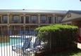 Best Western Northpark Inn - Nacogdoches, TX