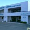 Wicker & Rattan Design Center
