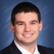 American Family Insurance - Eric Vanderveer Agency