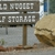 Gold Nugget RV & Boat Self Storage