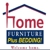 Home Furniture Corp