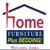 Home Furniture Corporation
